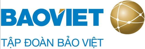 Tập Đoàn Tài Chính Bảo Hiểm Bảo Việt