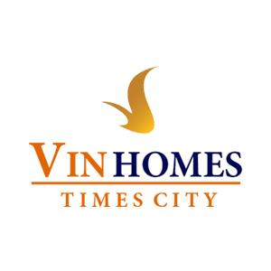 Bảo trì hệ thống cơ - điện Khu đô thị Vinhome Time City