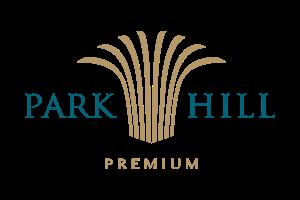 Bảo trì hệ thống cơ - điện Khu đô thị Park Hill